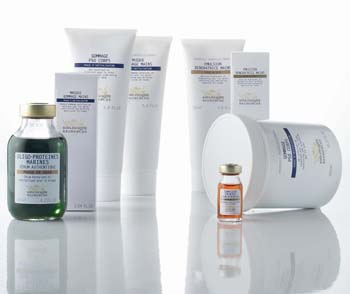 Biologique Skin Care Solutions